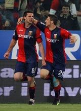 Genoa CFC l
