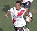 José Gálvez de Chimbote