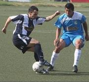 Cristal vs. Alianza Lima, hoy a las 3:20 pm.
