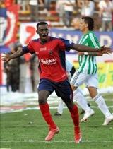 Independiente de Medellin
