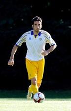 Sudrritol FC