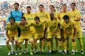 Villarreal FC