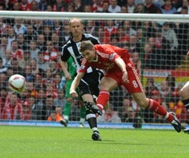 Newcastle United - Blackpool FC