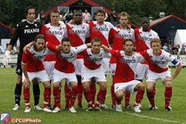 FC Utrecht enfrenta al Liverpool