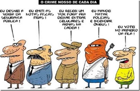 politicos-vii