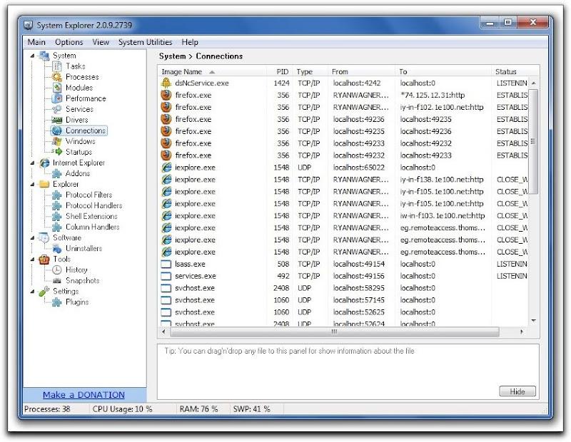 Screen007.jpg