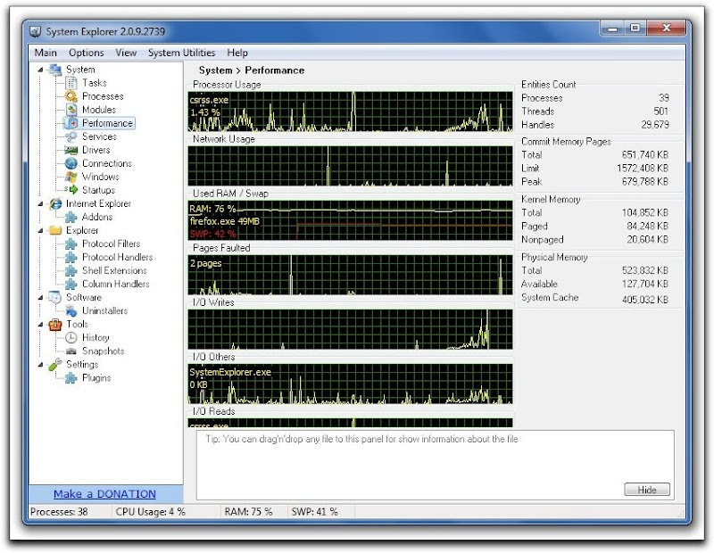 Screen004.jpg