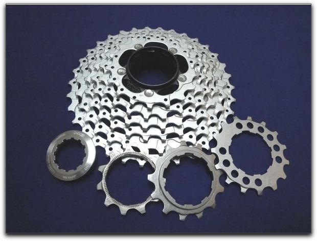 bicy39.jpg