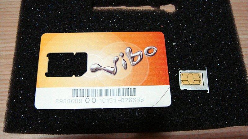 DSC00630 JPG