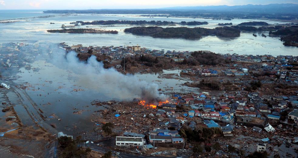 japan_quake_07.jpg