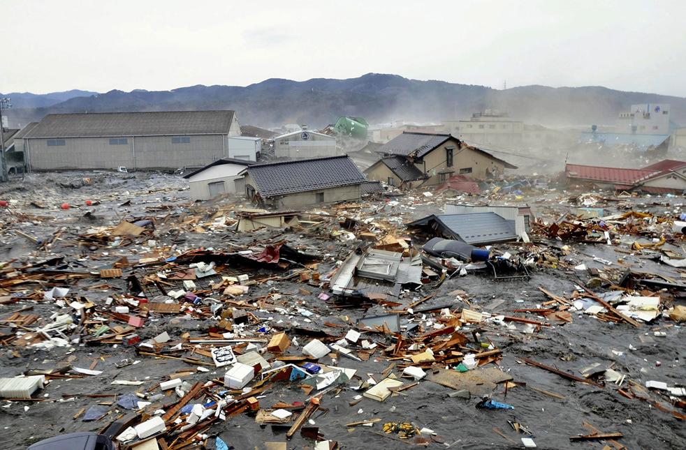 japan_quake_08.jpg