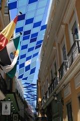 CV-Badajoz2