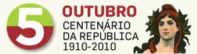100republica