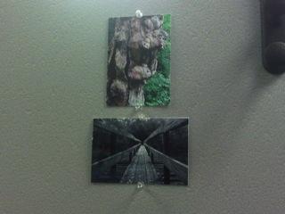 postcards-2010-07-15-09-41.jpg