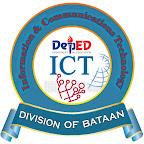 ICT DepEd Bataan