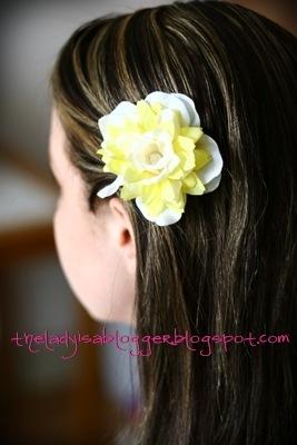 flowers 027 blog
