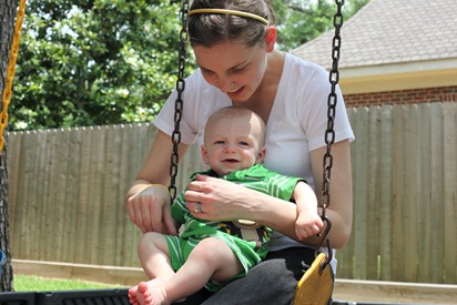 Swings and More - for blog - 11
