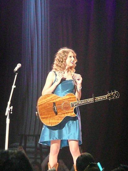 Taylor Swift - for blog - 08