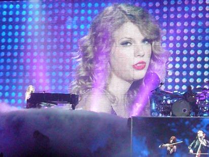 Taylor Swift - for blog - 11
