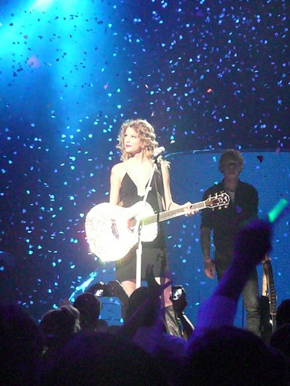 Taylor Swift - for blog - 12