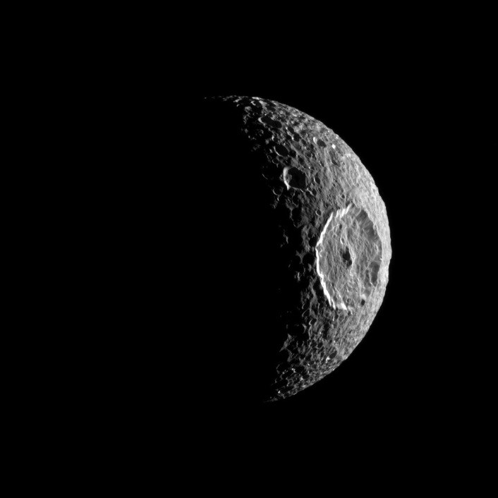 Mimas