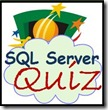 BeyondRelational_TSQL_Quiz