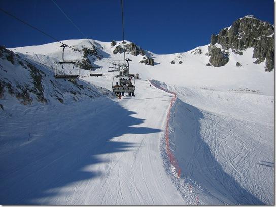 Estación_de_esquí_de_San_Isidro