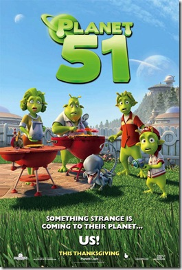 planet51traileraddict