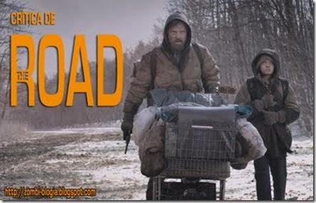 The_Road_critica