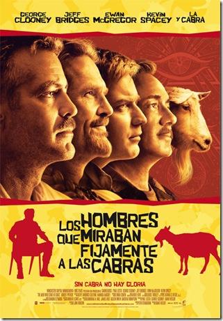 72yscwf7t1oy6gssm74b62f411d0b2d_los-hombres-que-miraban-fijamente-a-las-cabras