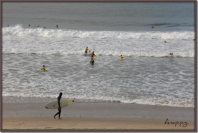 Noviembre 2009 playa 1088