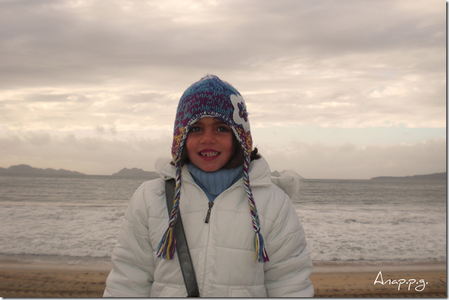 Noviembre 2009 playa 0311