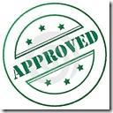 sello-aprobado-thumb12727944
