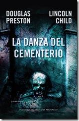 danza_del_cementerio
