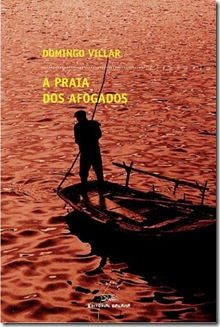 a_praia_dos_afogados2