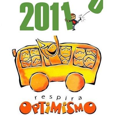 optimismo2