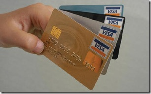 Tarjetas-de-credito-visa