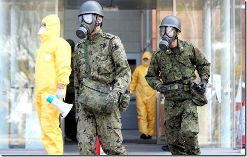 japon-crisis-nuclear
