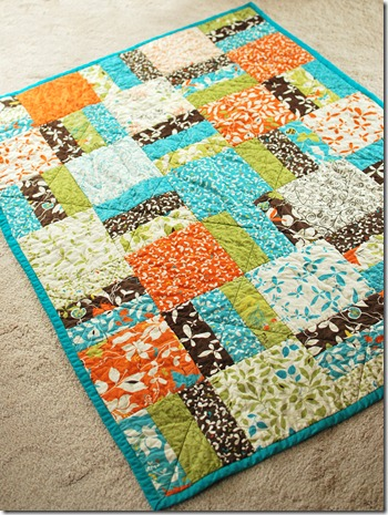 Quilt1
