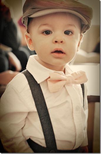 Gatsby Owen1