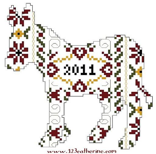 2010-12-24% 20ane% 202011.jpg