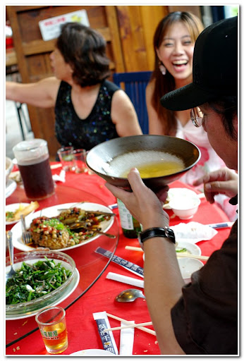 我在吳汭千經典生活空間餐廳影像記錄