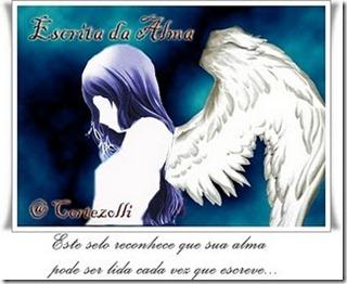 Escrita_da_Alma[4]_(1)