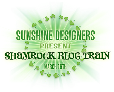 Shamrock_Banner