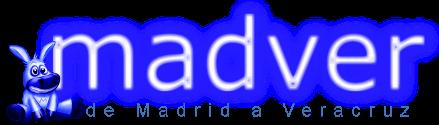 cabeceramadver125