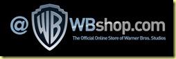 Wbshop