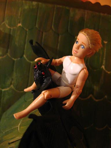Leļļu-zēni / Кукло-мальчики IMG_3783
