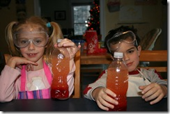 Dec 09 Crazy Science Day 052