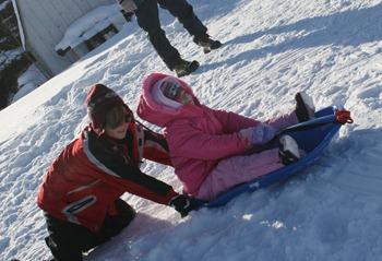 Sledding in MN Dec 2010 (19)
