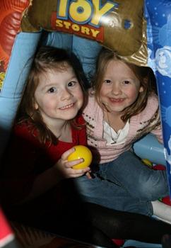 Roufs Christmas Eve 2010 (62)